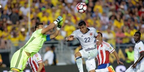 (OFICIAL) Ya están a la venta las entradas para Copa América
