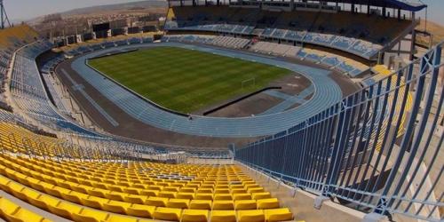 (OFICIAL) Ya hay sede para la Supercopa de España