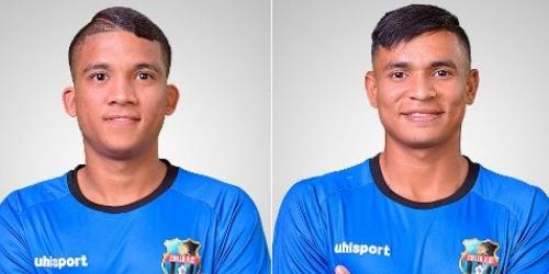 (OFICIAL) Zulia FC expulsa a dos jugadores por maltrato animal