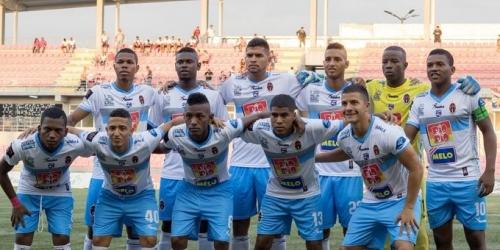 Panamá: Jugadores presos por vinculación con secuestro