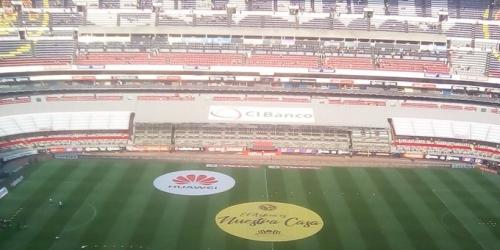 (PREVIA) América vs Santos Laguna, la semifinal del Torneo Clausura