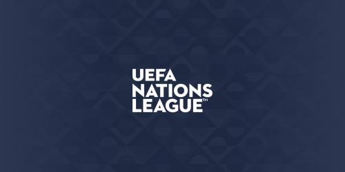 Previa de las jornadas 3 y 4 de la Liga de Naciones