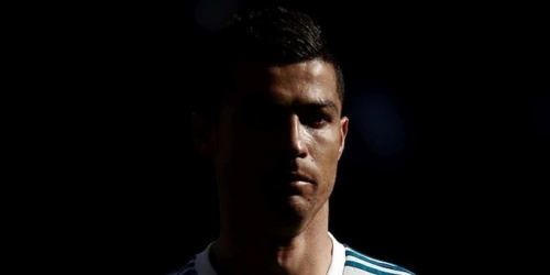 PSG: ¿tras Cristiano Ronaldo?