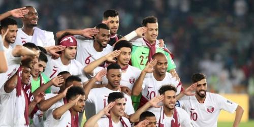 Qatar y su hazaña en Asia