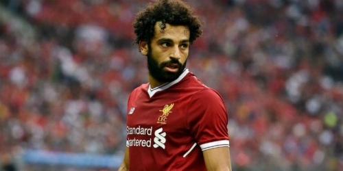 Real Madrid hará una apoteósica oferta por Salah