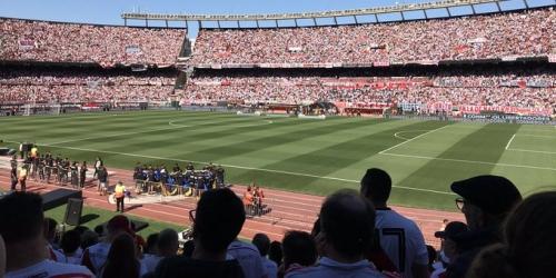 River Plate deberá reembolsar cerca de 100 millones de pesos
