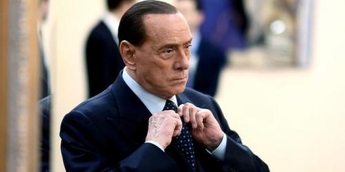 (RUMOR) AC Milan pudo tener otro propietario en 2007