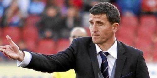 (RUMOR) Director técnico del Watford quiere continuidad con el equipo