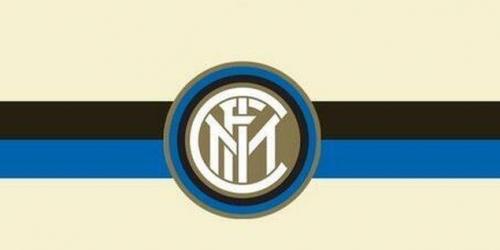 (RUMOR) Dos defensas en la mira del Inter de Milán