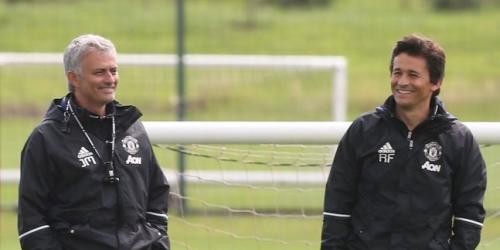 (RUMOR) El Arsenal tendría al sustituto ideal de Arsene Wenger