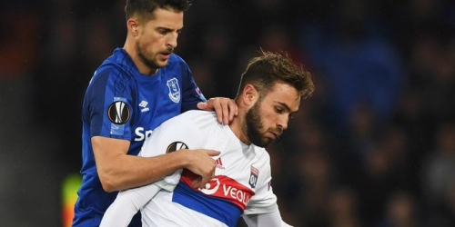 (RUMOR) El Barça en busca del francés Lucas Tousart