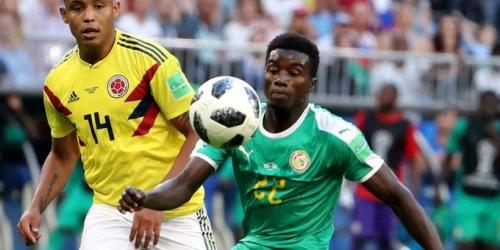 (RUMOR) El Barça va por el fichaje de Moussa Wagué