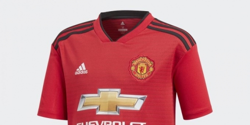 (RUMOR) El central que busca el Manchester United