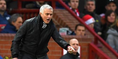 """(RUMOR) El Manchester United dispuesto a desembolsar 100 """"kilos"""" por una joven promesa"""