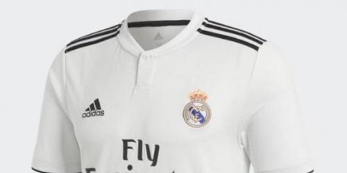 (RUMOR) El Real Madrid ya tendría el sustituto de Modric