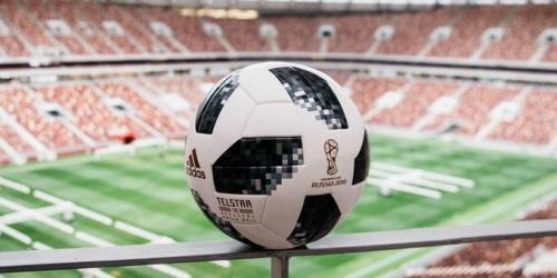 (RUMOR) Escándalo de dopaje en el fútbol de Rusia