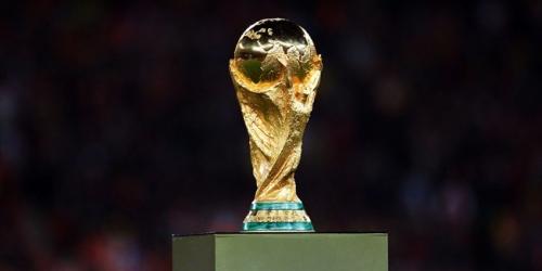 (RUMOR) FIFA podría cambiar su normativa de nacionalidad