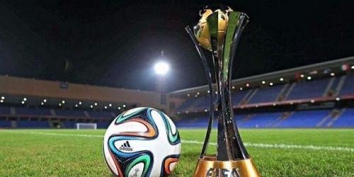 FIFA: Se filtra indicios sobre la estructura del Súper Mundial de Clubes