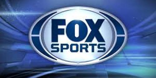 Fox Sports estaría interesado por los derechos televisivos del Campeonato Ecuatoriano