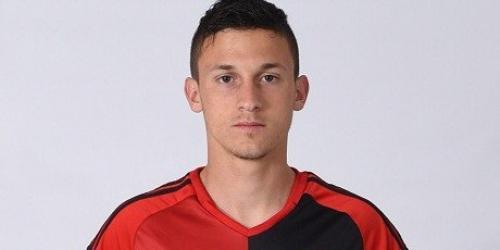 (RUMOR) Héctor Fertoli podría jugar en la MLS