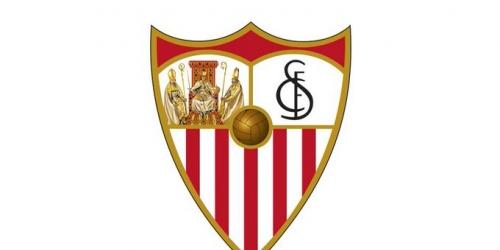 (RUMOR) Interés del Sevilla en un joven lateral brasileño