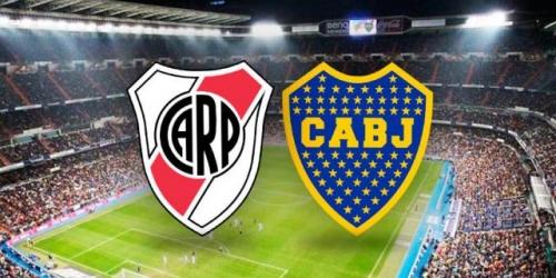 (RUMOR) ¿La final de la Libertadores en el Santiago Bernabéu?