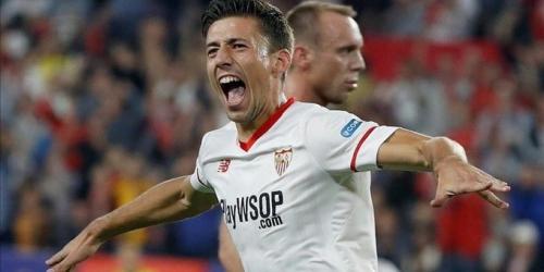(RUMOR) Lenglet en la mira del Barcelona y del Real Madrid