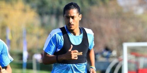 (RUMOR) Mauricio Lemos acumula ofertas para salir de Las Palmas