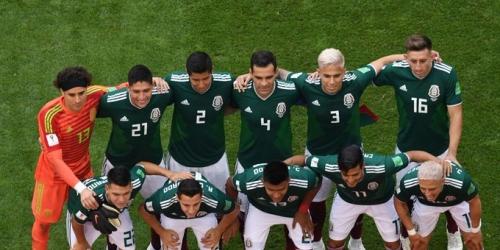 (RUMOR) México ya tendría un acuerdo de palabra con su nuevo estratega