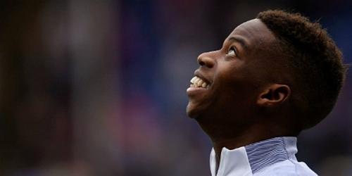 (RUMOR) Posible fichaje de Musonda al Arsenal