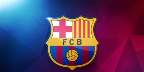 (RUMOR) Se filtra la camisa de calentamiento del FC Barcelona