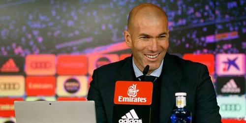 (RUMOR) Triplete brasileño para el Madrid