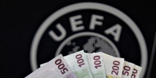 (RUMOR) UEFA piensa en reforzar el Fair Play Financiero