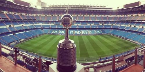 Se revela el favorito en la casa de apuesta para la final de la Copa Libertadores