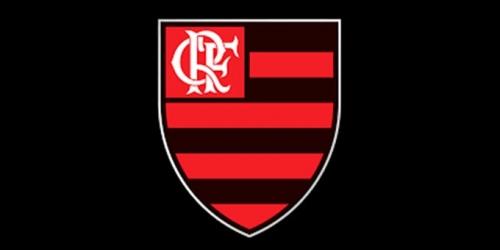 (TRAGEDIA) El fútbol brasileño está de luto
