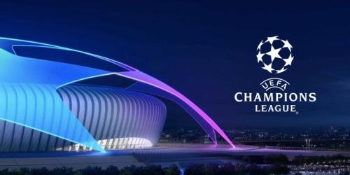 UEFA presenta su calendario para la etapa clasificatoria de la Champions League