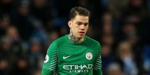 (VIDEO) Arquero del Manchester City gana Record Guinness