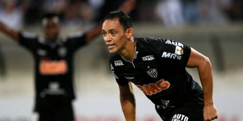 (VIDEO) Atlético Mineiro primer clasificado a la tercera ronda de la Copa Libertadores