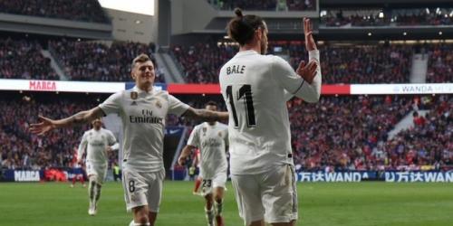 (VIDEO) Bale a puertas de la suspensión