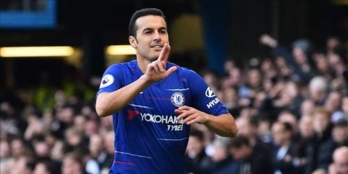 (VIDEO) Chelsea hace valer su localía y derrotó 2 a 0 al Fulham