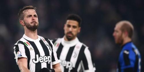 (VIDEO) Juventus finalista de la Copa de Italia