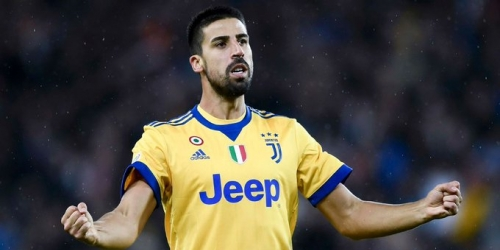 (VIDEO) Juventus vence al Udinese por Serie A