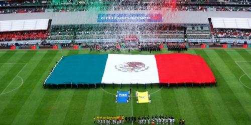 (VIDEO) México vence a Escocia en su despedida rumbo al Mundial