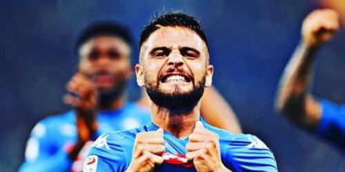 (VIDEO) Napoli ganó 1-0 al Udinese por Copa Italia