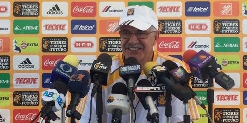 (VIDEO) Ricardo Ferretti descarta dirigir a México