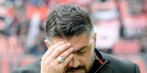 (VIDEO) Udinese empata ante el AC Milán