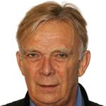 V. Finke