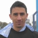 N. Castro