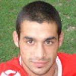 A. Romero