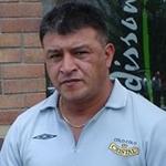 C. Borghi